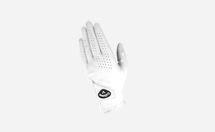 Womens Gloves
